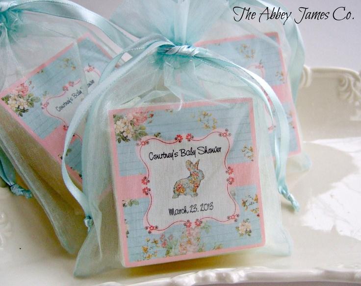 Reserved For Ashley, Set Of 22 Soap Favors. Baby FavorsSoap FavorsBaby  Shower ...