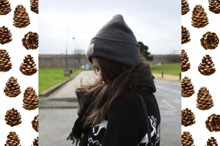 Aklanoa a trouvé son bonnet ici : http://www.def-shop.fr/carhartt-acrylic-watch-beanie-dark-grey-heather.html?smm=fr.pinterest.post