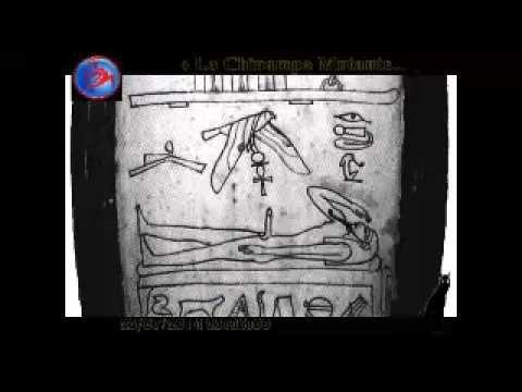 vídeo - simbología -  Obeliscos.