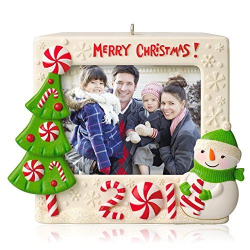 70 best Christmas Ornaments images on Pinterest  Christmas