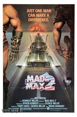 Full lenght Mad Max 2 The Road Warrior movie for free download from http://www.gingle.in/movies/download-Mad-Max-2-The-Road-Warrior-free-7356.htm for free! No need of a credit card. Full movies for free download without registration at http://www.gingle.in/movies/download-Mad-Max-2-The-Road-Warrior-free-7356.htm enjoy!