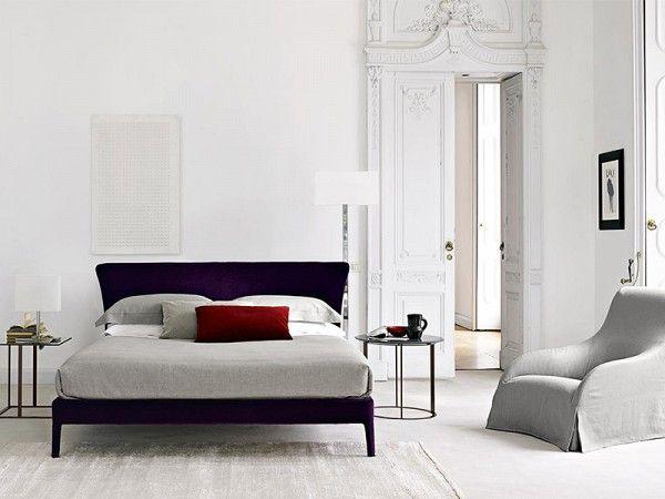 The 25+ Best Parisian Bedroom Ideas On Pinterest | Parisian Decor, Parisian  Apartment And Paris Apartment Interiors