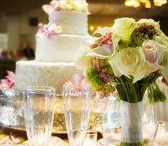 wedding venues on the goldcoast