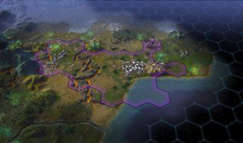 Amazon.com: Sid Meier's Civilization: Beyond Earth [Online Game Code]: Game Downloads