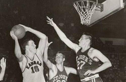 Big 12 basketball tournament 2016 schedule and bracket: Kansas... #KansasBasketball: Big 12 basketball tournament 2016… #KansasBasketball