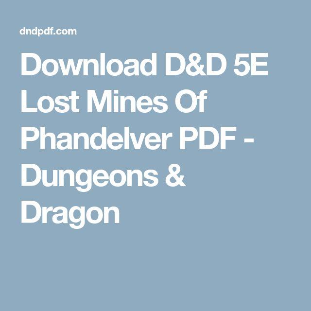 Pathfinder Ultimate Campaign Pdf Download