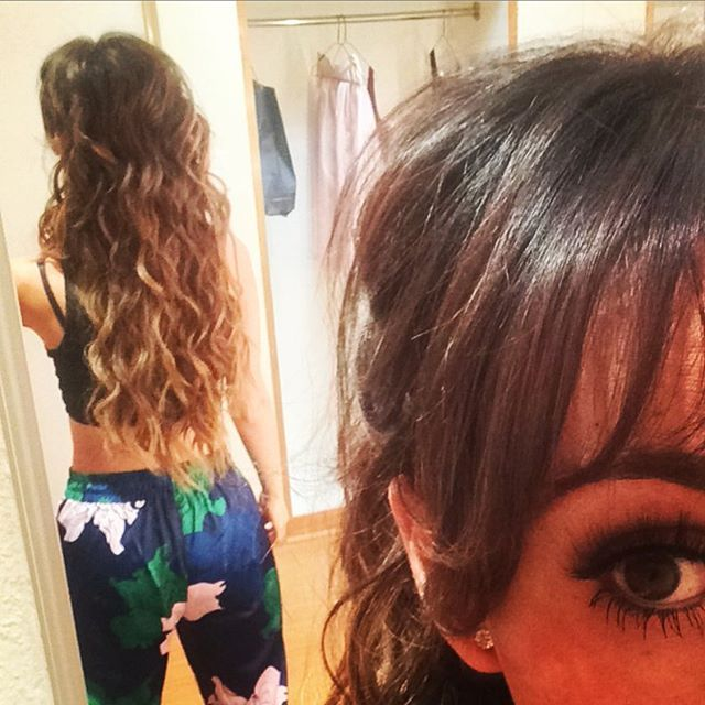 59 Best Images About Natalia Tellez On Pinterest Sexy Grunge And Search