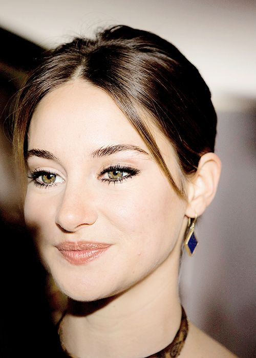 shailene woodley hair styles 25 best ideas about shailene woodley on 5376