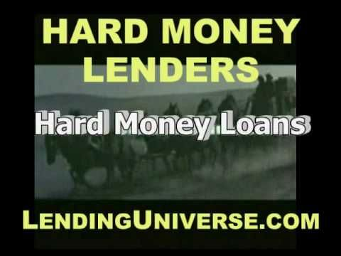 http://www.lendinguniverse.com/BorrowersHardMoneyLoans.asp,hard money lending commercial loan lenders combined to subprime loans,money lenders plus commercial construction loan . https://www.lendinguniverse.com/california%20hard%20money.htm, California lender , subprime loans definitely money to loan together with hard money lenders mixed w...