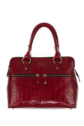 Pippa Modalu Handbag $224