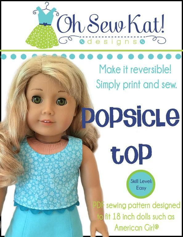 114 best Patterns and Supplies for Doll Crafting images on Pinterest ...