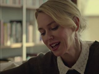 While We're Young - Rotten Tomatoes
