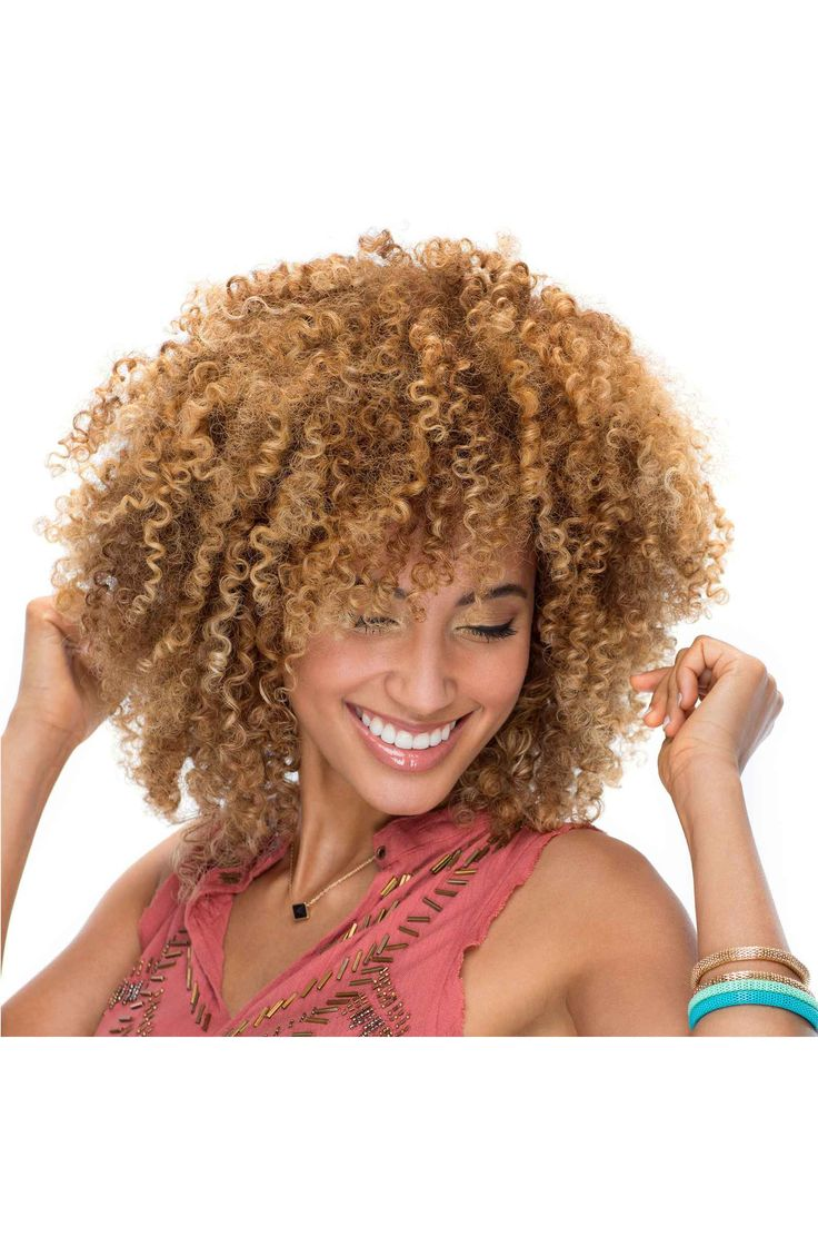 Main Image - DevaCurl Dream Big Super Curly Edition Collection ($108 Value)