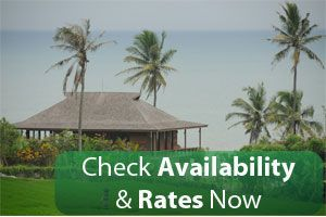 Check our Villa Bulung Daya and book a luxury retreat in Bali now!
