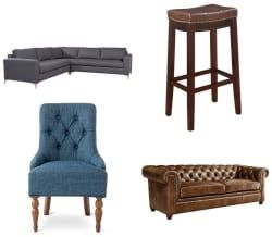 Chairs and Barstools at Target: 30% off  free shipping #LavaHot http://www.lavahotdeals.com/us/cheap/chairs-barstools-target-30-free-shipping/196089?utm_source=pinterest&utm_medium=rss&utm_campaign=at_lavahotdealsus