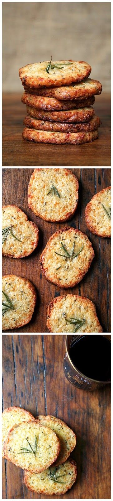 BeGgINinG Quick    and max Crackers IN Recipes  Parmesan Rosemary uk Parmesan tHe Recipe air cheap