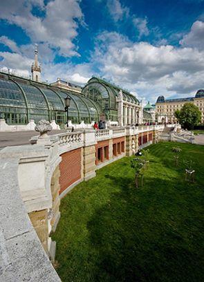 Viedeň - Photopointy | ePhoto.sk - foto, fotografie, fotoaparáty