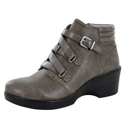 Alegria Indi Drifted boots at AlegriaShoeShop.com. Always FREE Shipping