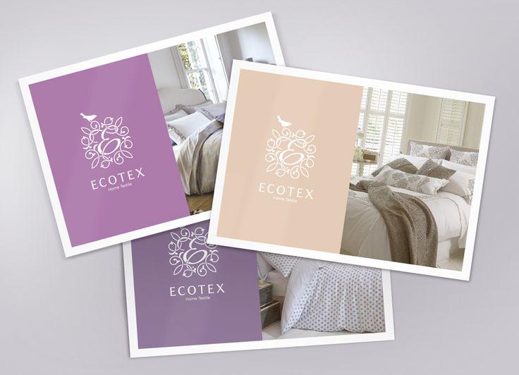 Ecotex: Дизайн этикетки, Фотосъемка, Полиграфия, Разработка логотипа, Ребрендинг, рестайлинг, Товарный брендинг, Фирменный стиль, Дизайн упаковки и дизайн этикетки, Создание сайта