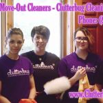 House Cleaning Services Halifax | Dartmouth  Professional house cleaning services in Halifax, Dartmouth, Bedford and Sackville Nova Scotia #housecleaninghalifax #cleaningservices