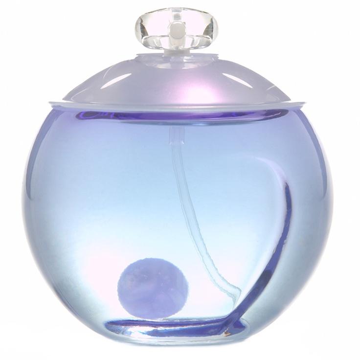 pearlescent noa cacharel  - French perfume fragrance - Perfume frances
