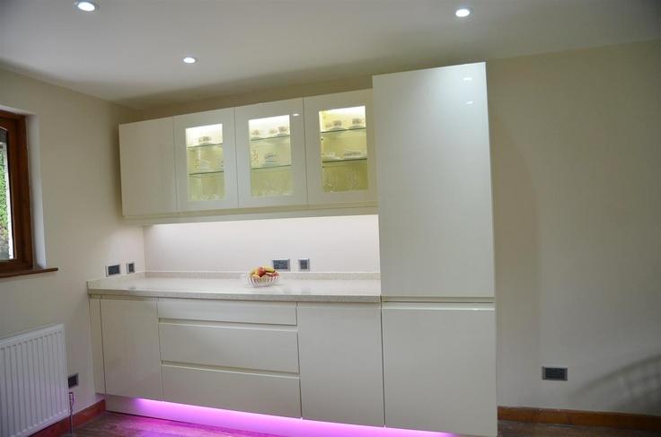 Buy El 20043 Bathroom Ceiling Light: 118 Best LED Lighting For Kitchens Images On Pinterest