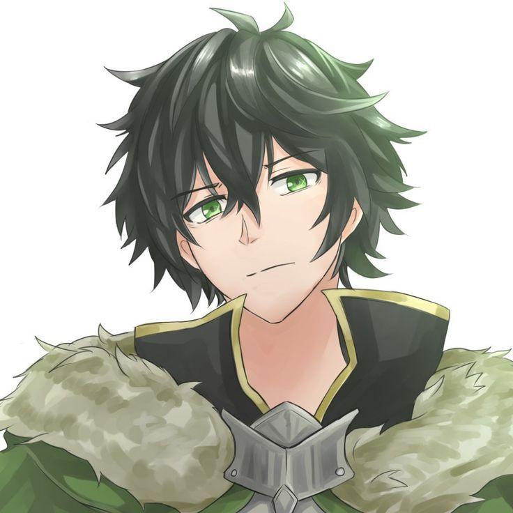 Read The Rising Of The Shield Hero Tate No Yuusha No Nariagari Full Manga Chapters In English Online Anime Characters Anime Hero Wallpaper