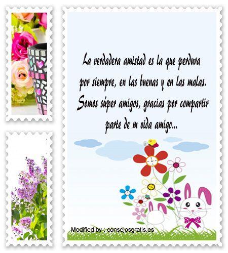 descargar frases bonitas de amistad,descargar mensajes de amistad,: http://www.consejosgratis.es/los-mejores-mensajes-de-amistad/