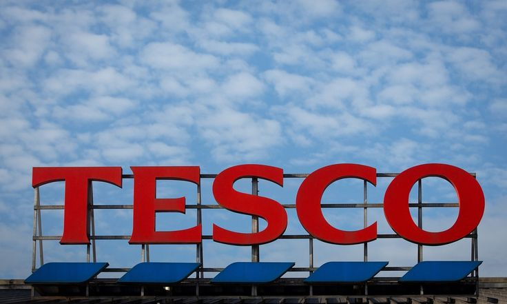 Tesco is to charge customers for click and collect orders through its Direct arm costing less than £30. Tesco said it had introduced the charge to make the service sustainable, because at the moment it isn't able to cover the cost of getting the items to stores. It already charges £4 for 'click and collect' on grocery shopping worth up to £40.
