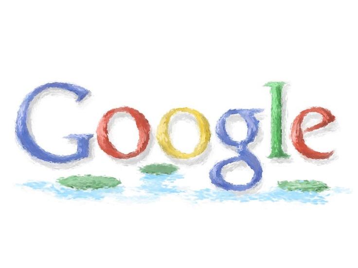 Vrei sa fii printre primii in cautarile Google? Contacteaza-ne, iar rezultatele vor fi extraordinare!!!  Alege ca site-ul tau sa fie primul la cautarile relevante pe motoarele de cautare. http://www.optimizare-web-site.ro/