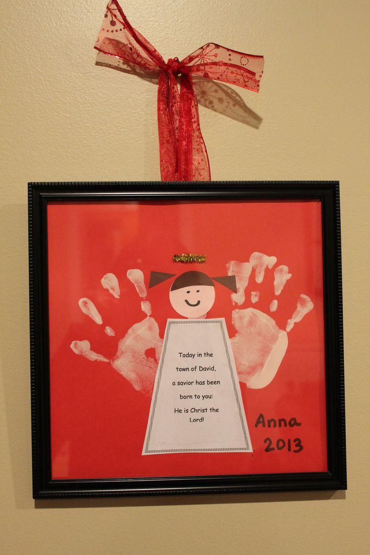 Best 25 Church christmas craft ideas on Pinterest  Church
