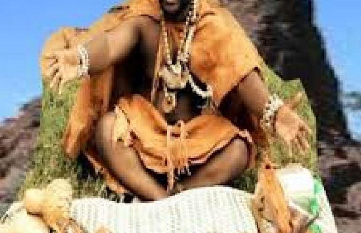 breaking news traditional healer of all times call now+27717567991easy2ad   easy2ad