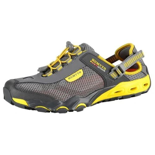 <b>HUMTTO Men Outdoor</b> Trekking Comfortable Shoes | <b>Men's</b> clothing ...