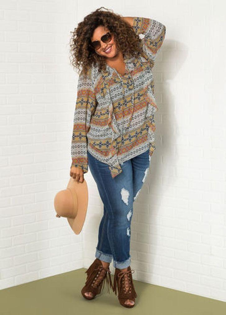 the 25+ best plus size boho clothing ideas on pinterest   boho