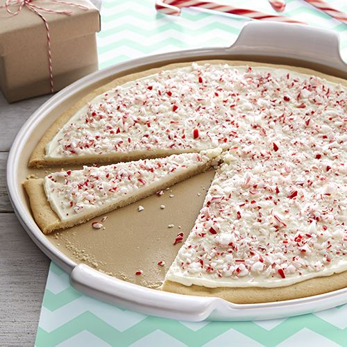 25 Best Ideas About Pampered Chef Pizza Stone On Pinterest