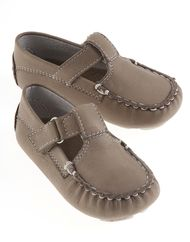 Παπούτσια βάπτισης για αγόρια Christening shoes for boys