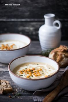 Whiskey Cheddar Suppe Soup Recipe mit Thermomix Rezept