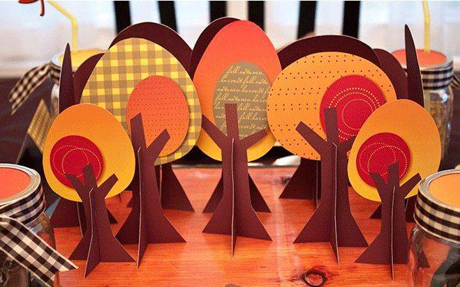 arbres de paper a Fer de Mestres https://www.pinterest.com/ferdemestres/arbres-de-paper/