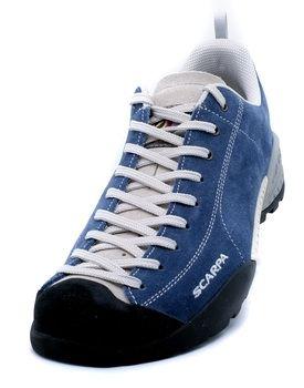 http://www.breakingfree.co.uk/product/Scarpa_Scarpa-Mojito-Mens-Shoe_360_0_63_0.html Scarpa, Mojito, Mens Walking Shoes Father please provide!!