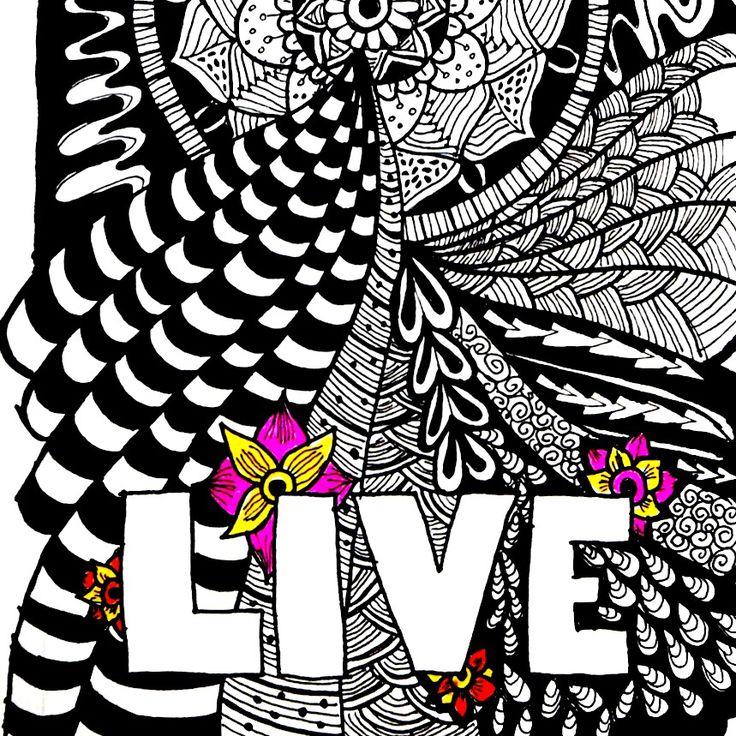 Artedia Live Xadika