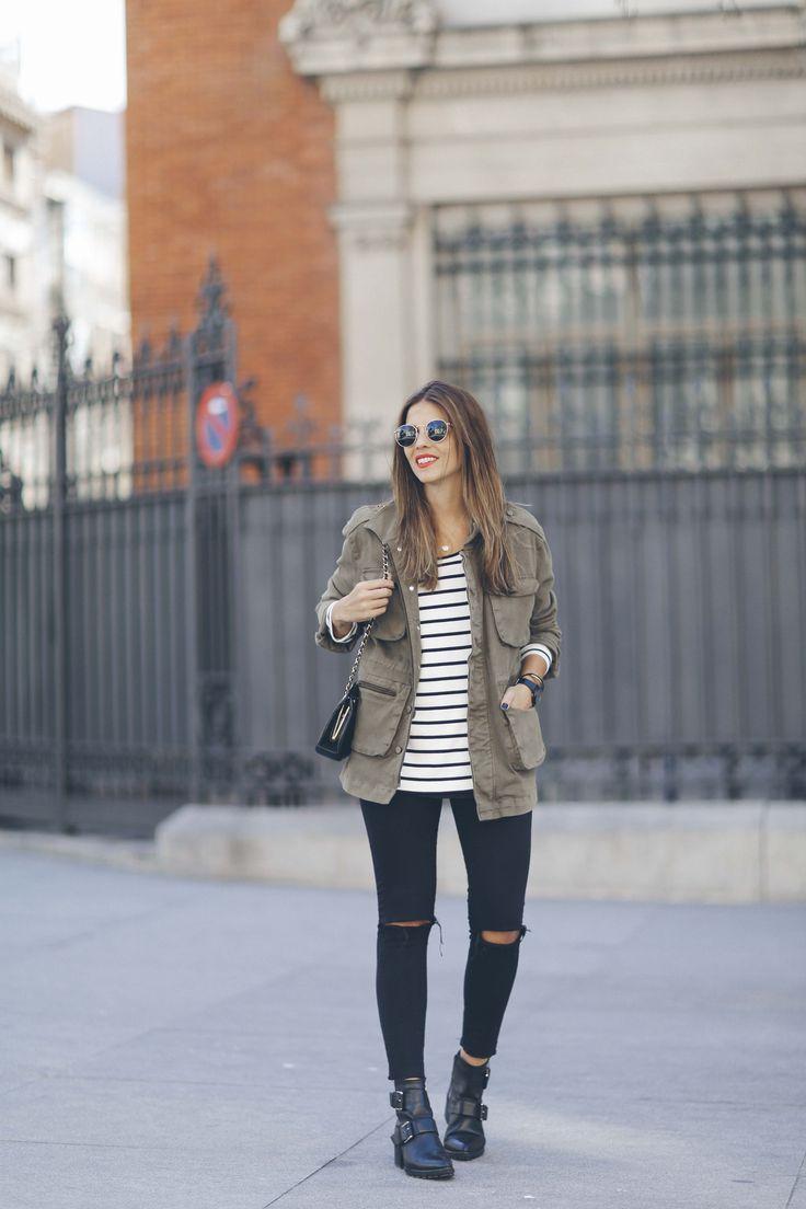 Look COSMO: Apuesta por lo básico: http://www.cosmopolitantv.es/noticias/11027/look-cosmo-apuesta-por-lo-basico @trendytaste