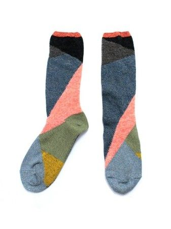 kapital : Socks | Sumally