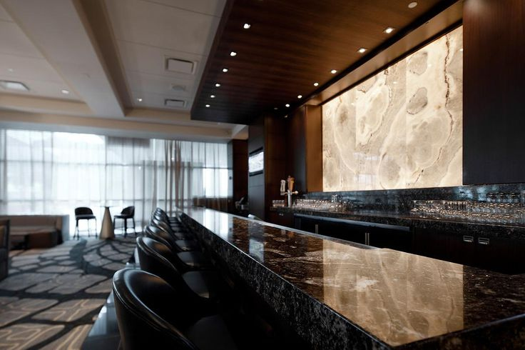 30 best F+S in Hospitality Spaces images on Pinterest Hospitality