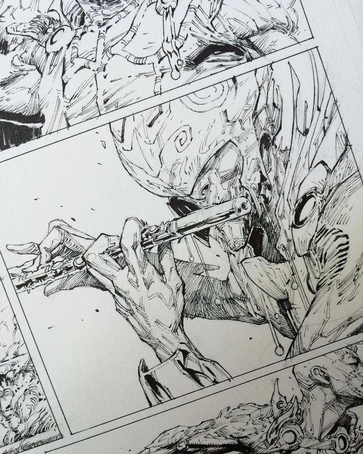 Zamfir, The Pan Flute King  Seven To Eternity coming out next month from Image Comics @rickremender #7toeternity #imagecomics #comics