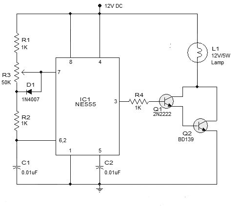 likewise Watch in addition Simple Rf Circuit Schematics likewise Showthread moreover Bluetooth Transmitter Schematic. on how to build electronic spy bug circuit