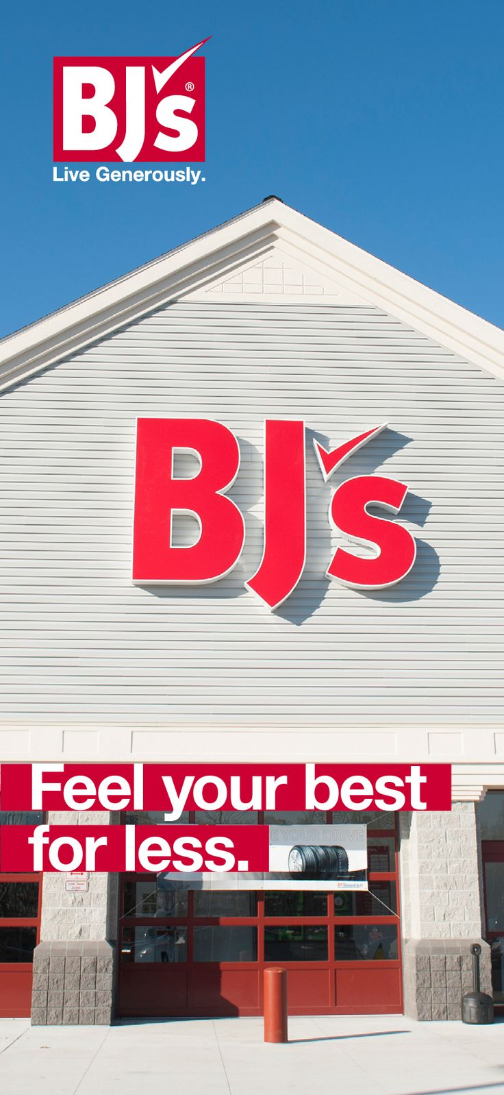 Sign up to save up to 25% off grocery store prices.   http://www.bjs.com/jan17.content.minisite_NonMAP_SFPin.D?utm_source=Pinterest&utm_medium=14.9P