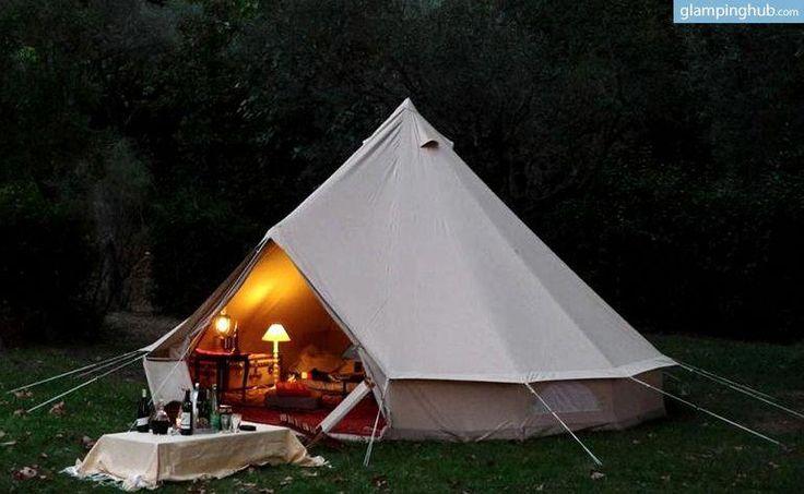 Used Camping Trailers Near Me #GrandCanyonCamping # ...
