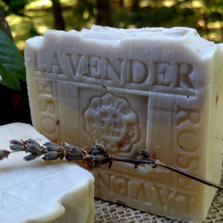 #Hobby #Hobbies #Soapmaking