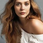 With the upcoming release of Godzilla and her recent casting as the Scarlet Witch in the Avengers franchise, Elizabeth Olsen is making the transition from indie darling to big screen blockbuster fe…