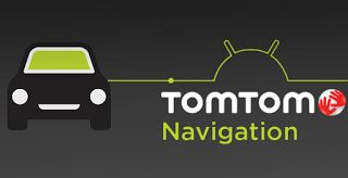 TomTom GO Navigation GPS Traffic v1.8 Patched  Domingo 15 de Noviembre 2015.Por: Yomar Gonzalez   AndroidfastApk  TomTom GO Navigation GPS Traffic v1.8 Patched Requisitos: 4.0.3 Descripción: La nueva aplicación TomTom GO Mobile es una brillante combinación de la última tecnología de navegación TomTom car y mejor información sobre el tráfico. Con él siempre obtendrá la mejor ruta disponible sobre la base de información de tráfico en tiempo real requiere que le lleva a su destino más rápido…